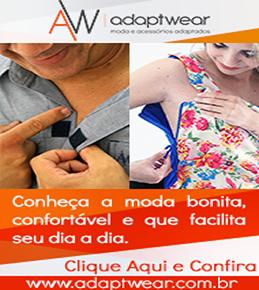 Adaptwear