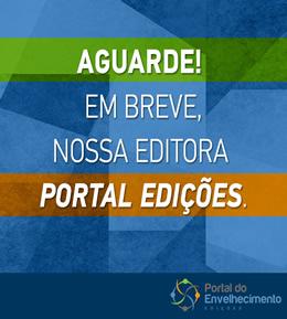 Portal Edições Lateral