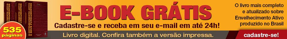 Site Ebook PUC