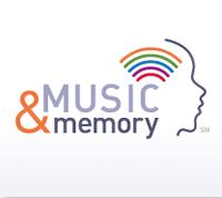 a-musica-pode-renovar-vidas-perdidas-para-a-demencia-foto1