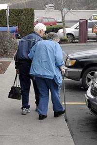 e-revoltante-o-modo-com-que-os-idosos-sao-tratados-no-transito-foto