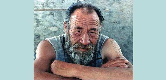 pesquisa-revela-que-solidao-aumenta-a-infelicidade-de-idosos-fotodestaque