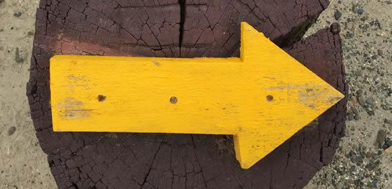por-que-sinais-e-outros-elementos-marcantes-sao-tao-importantes-para-orientacao-do-idoso-fotodestaque