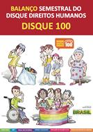 balanco-disque-100-foto-destaquelateral