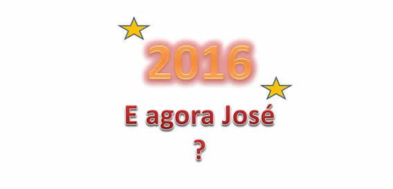 2016-e-agora-jose-fotodestaque