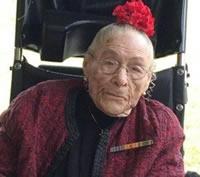 como-as-pessoas-mais-velhas-do-mundo-vivem-por-tanto-tempo-foto1