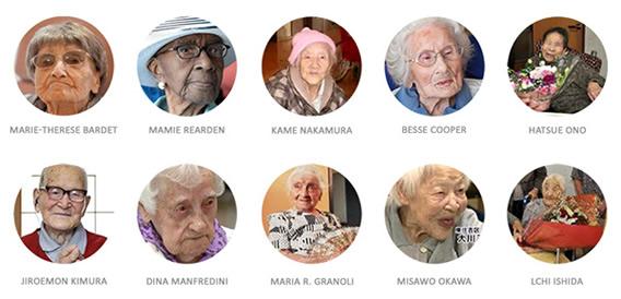 como-as-pessoas-mais-velhas-do-mundo-vivem-por-tanto-tempo-fotodestaque