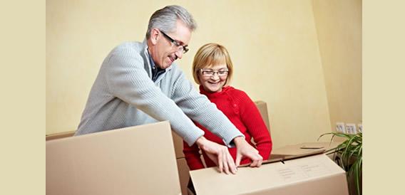 como-organizar-a-casa-quando-o-idoso-mora-com-a-familia-fotodestaque