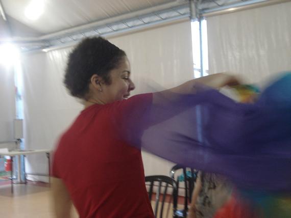 corpo-e-danca-na-velhice-foto1
