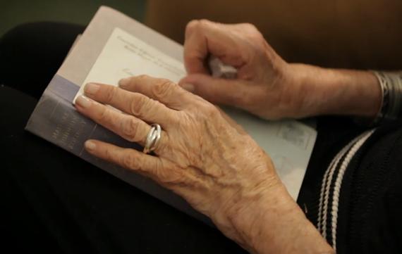 o-que-uma-terapeuta-sexual-de-100-anos-pensa-sobre-o-sexo-de-hoje-foto3