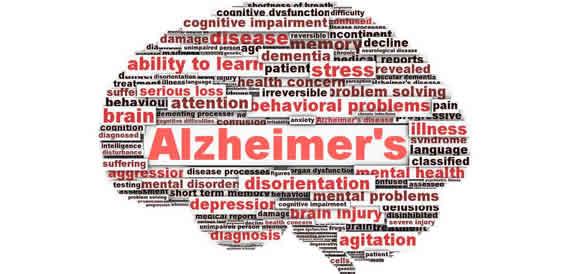 cinco-perguntas-sobre-a-doenca-de-alzheimer-fotodestaque