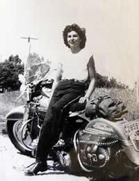 matriarca-das-mulheres-motoqueiras-gloria-tramontin-struck-89-anos-foto2