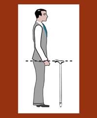 bengala-um-auxilio-na-locomocao-ou-sinal-de-incapacidade-foto2