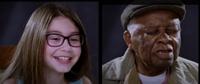 centenarios-e-criancas-nao-tao-diferentes-foto1