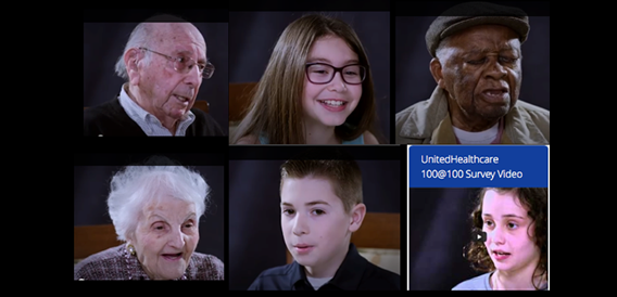 centenarios-e-criancas-nao-tao-diferentes-fotodestaque