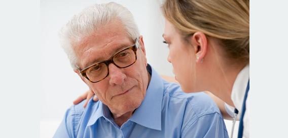 contar-ou-nao-para-o-paciente-que-ele-tem-alzheimer-fotodestaque