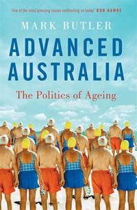 australia-boa-posicao-para-lidar-com-os-desafios-do-envelhecimento-foto1