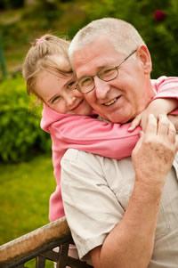 a-prestacao-de-cuidados-pelos-avos-na-europa-foto1