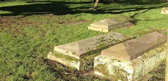 funeral-um-local-para-expressarmos-a-dor-da-perda-fotodestaque