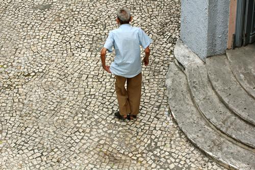 envelhecimento-idoso-velhice-ou-terceira-idade-foto