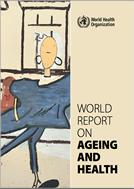 relatorio-mundial-de-envelhecimento-e-saude-foto-destaquelateral