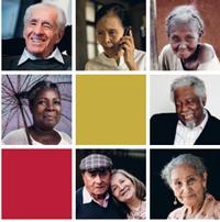 o-que-determina-o-bem-estar-socioeconomico-de-idosos-no-mundo-foto1