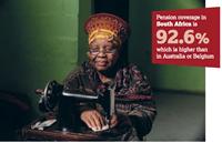 o-que-determina-o-bem-estar-socioeconomico-de-idosos-no-mundo-foto3