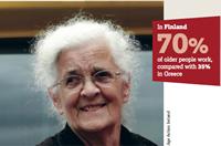 o-que-determina-o-bem-estar-socioeconomico-de-idosos-no-mundo-foto4