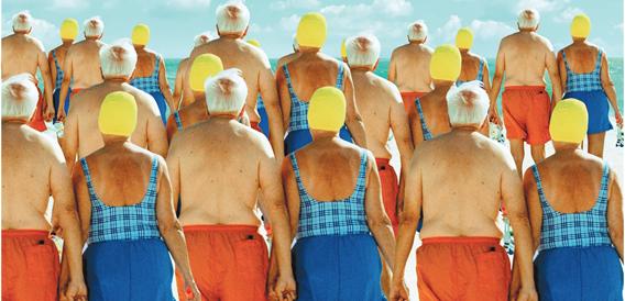 australia-boa-posicao-para-lidar-com-os-desafios-do-envelhecimento-fotodestaque