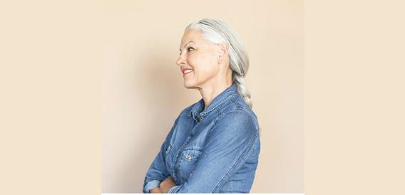 10-coisas-boas-sobre-envelhecer-fotodestaque